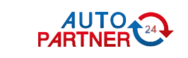 Autopartner24 | Logo